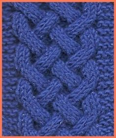 Cable-and-Twisted-knit-Pattern-19-236x280