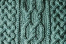 Cable-and-Twisted-knit-Pattern-2-217x145