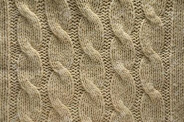 Cable-and-Twisted-knit-Pattern-21-369x245