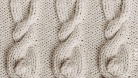 Cable-and-Twisted-knit-Pattern-22-482x271