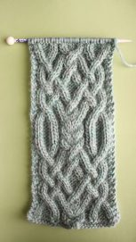 Cable-and-Twisted-knit-Pattern-23-153x271