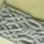 Cable-and-Twisted-knit-Pattern-24-150x150