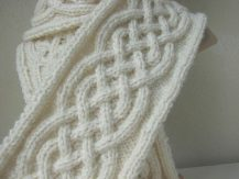 Cable-and-Twisted-knit-Pattern-3-217x163