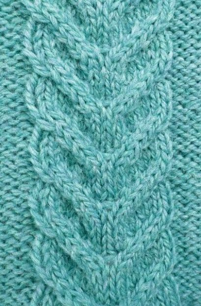 Cable-and-Twisted-knit-Pattern-4-409x622