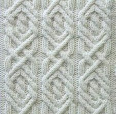 Cable-and-Twisted-knit-Pattern-6-226x224