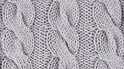 Cable-and-Twisted-knit-Pattern-8-406x229