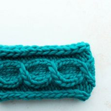 Cable-and-Twisted-knit-Pattern-9-229x229