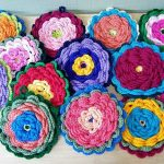 Flower-Hot-Pads-Free-Crochet-Patterns-2-150x150