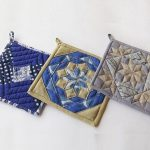 Patchwork-Potholders-for-Your-Taste-1-150x150